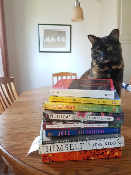 cat and books.jpg