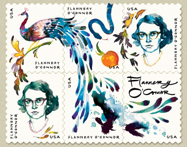 flannery_stamps_070915688
