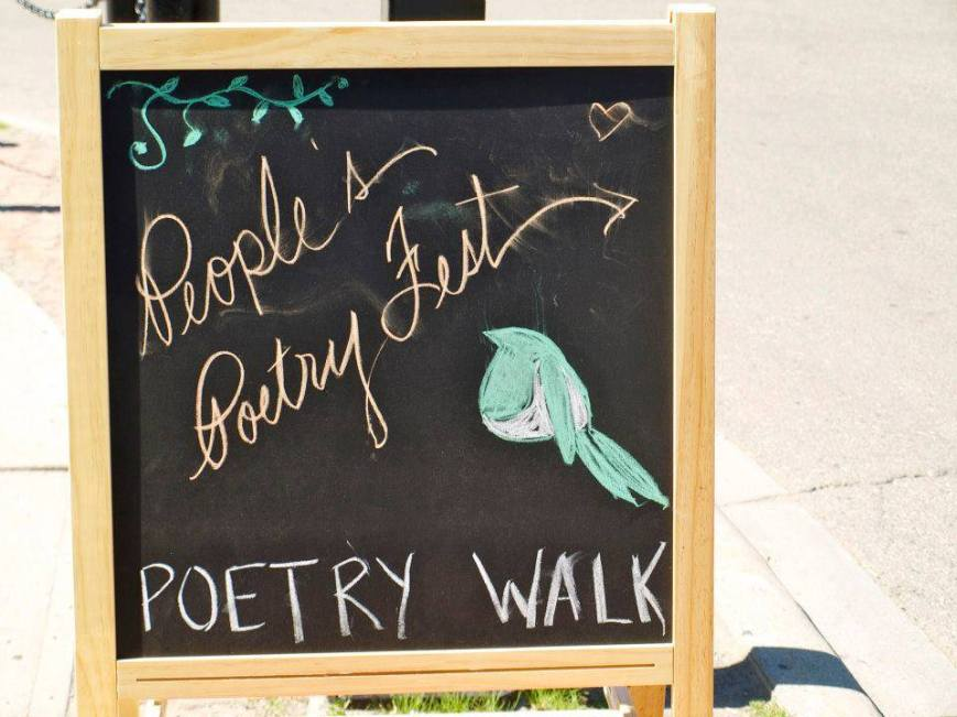poetry walk.jpg
